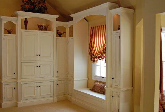 built in bedroom cabinets. bedroom built ins cabinets  design ideas 2017 2018 Pinterest