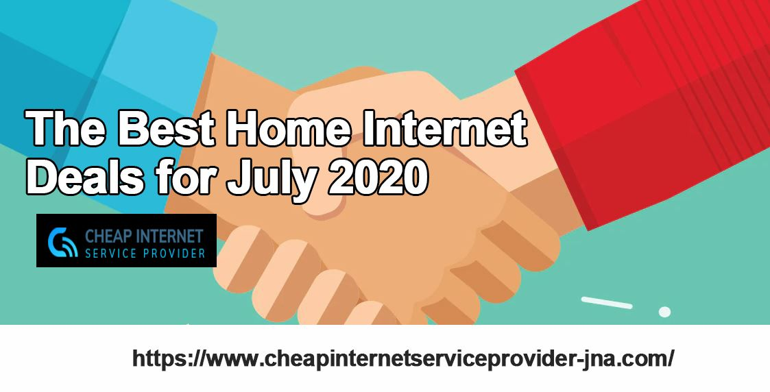 The Best Home Deals for July 2020 in 2020
