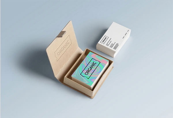 Adult ernstes Kartenspiel! 42 Visitenkarten-Designs, die weltweit zu kreativ sind   – Graphic