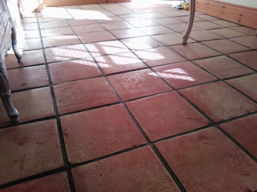 Red terracotta floor tiles gallery tile flooring design ideas black quarry floor tiles choice image tile flooring design ideas black terracotta floor tiles image collections doublecrazyfo Choice Image