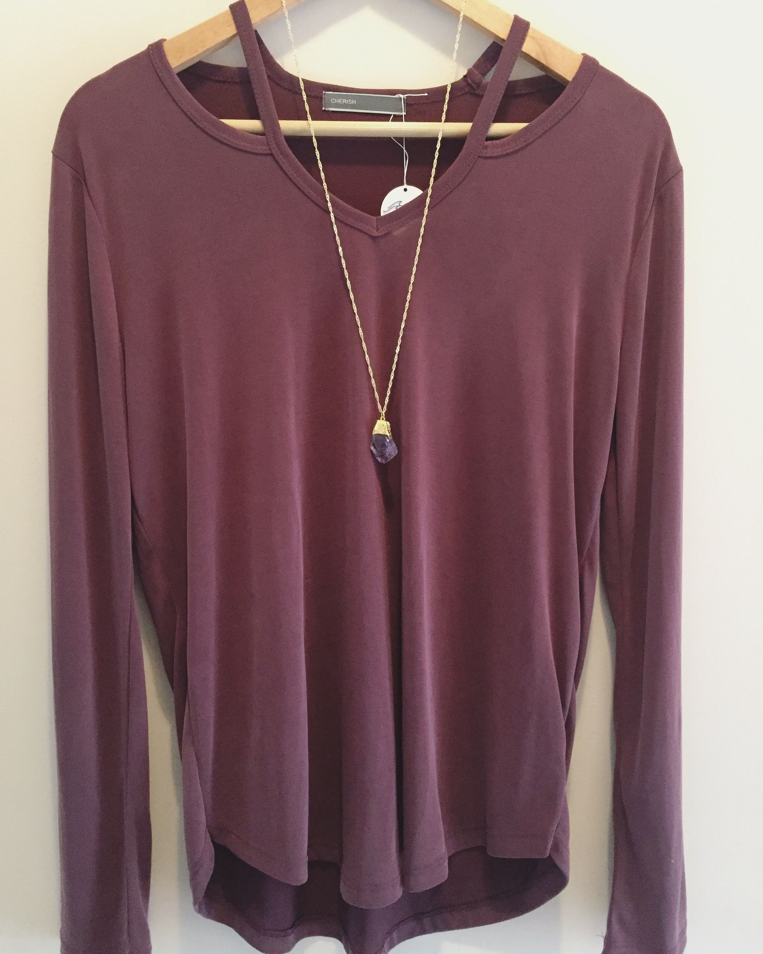 Vintage Burgundy Ruby Jabot Blouse Wine Color Elegant San Andre Preppy Blouse Size Xs S In 2020 Blouse Blouse Size Preppy