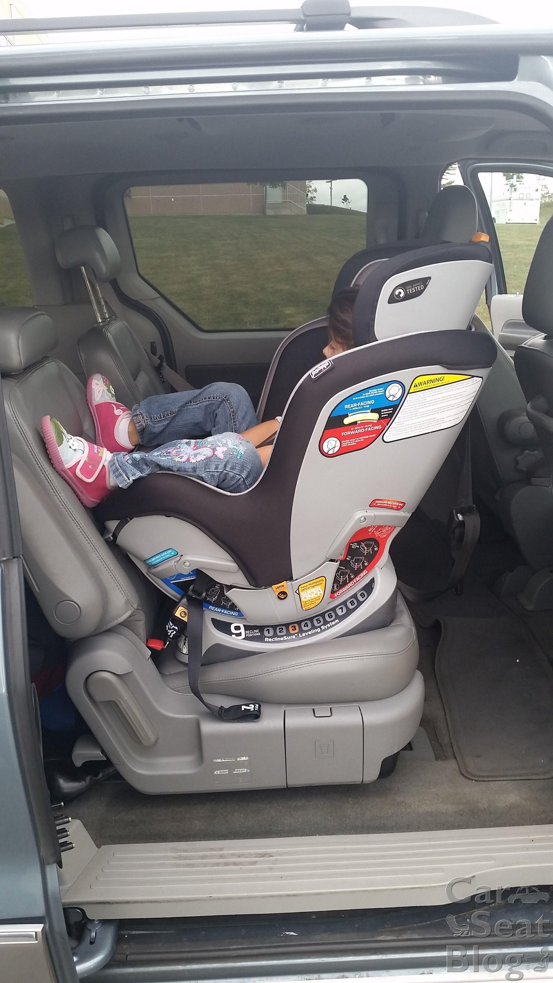 Convertible Car Seat Analysis Car Seat Reviews Extended Rear Facing Baby Car Seats