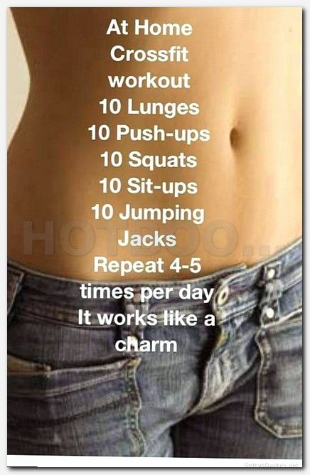 Crash Diet Results Mayo Clinic Diet Plan For Weight Loss Diets To
