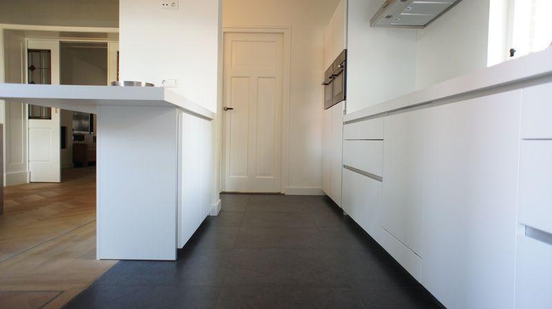 Vloeren En Tegels : Foto album vloeren vloeren breda houten vloeren tegels