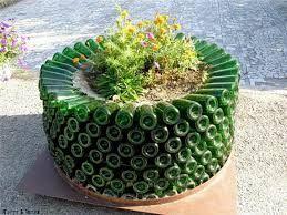 Recycling ideen für zuhause  Bildergebnis für recycling ideen für zuhause | Glas | Pinterest ...