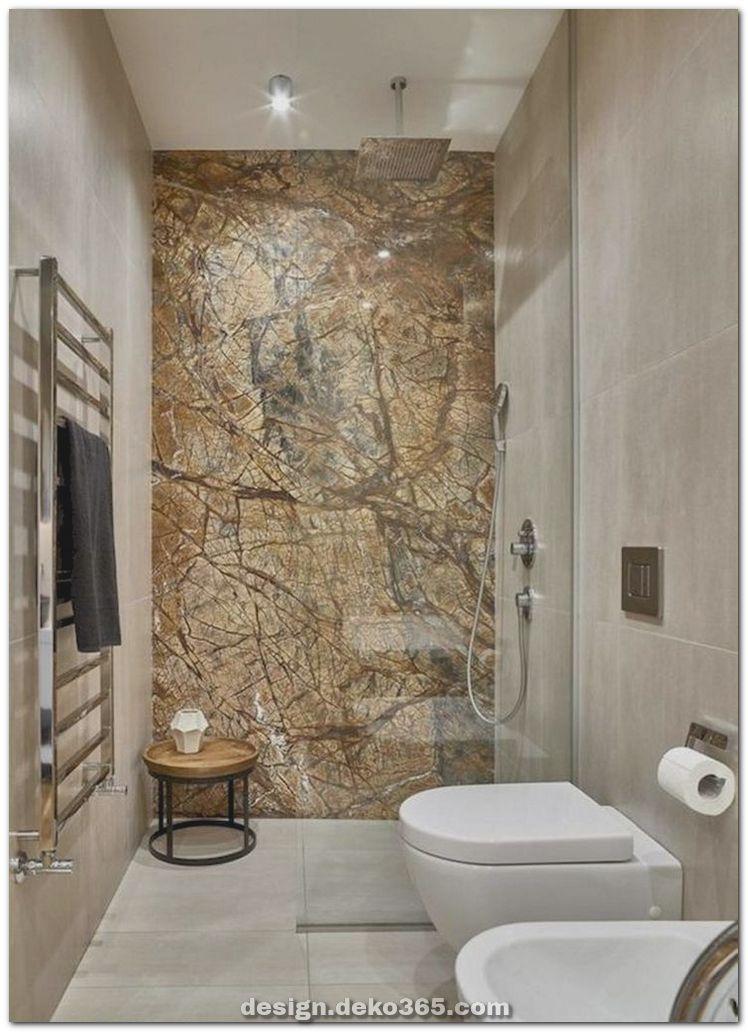 Legendar Beeindruckende Ideen Pro Kleine Bader Small Bathroom Makeover Small Apartment Bathroom Modern Bathroom Design