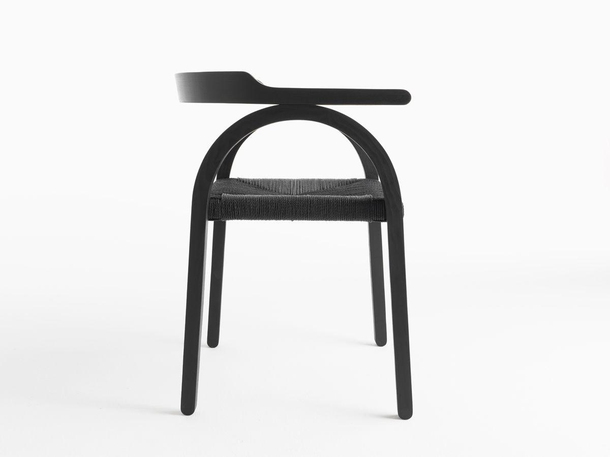 Sedie Deco ~ Oltre fantastiche idee su sedia art deco su art
