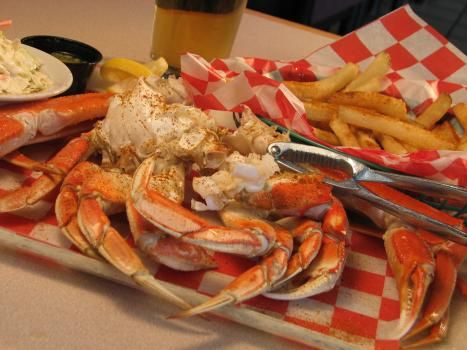 Seafood Restaurants Hilltop Crab House Restaurant Bar In Toughkenamon Pa Near New Garden