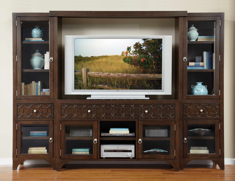 woods furniture cupboard entertainment home rewa
