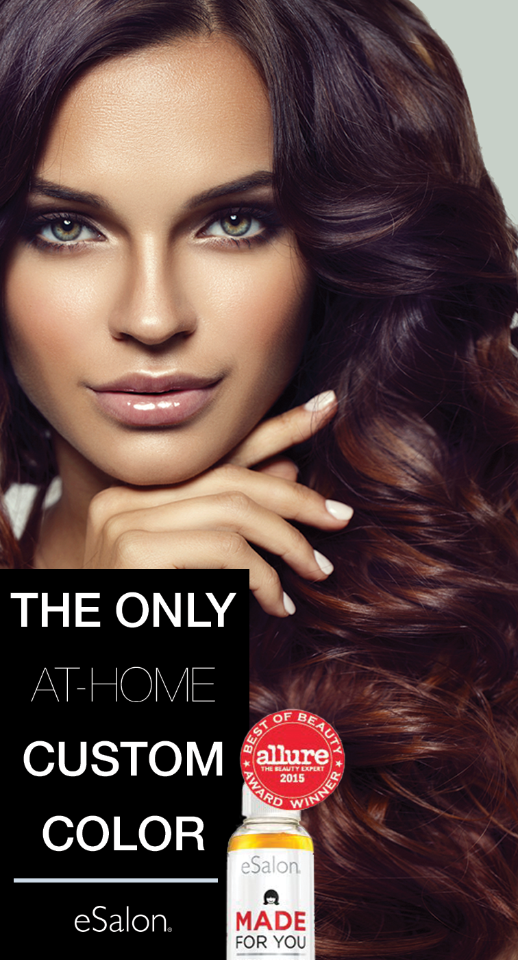 Hottest Hair Colors For Winter 2015 List Of Synonyms And Antonyms