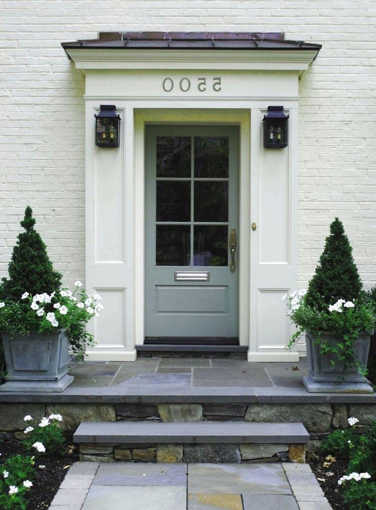 Front Door Step Interior Design Hd Wallpapers Exterior