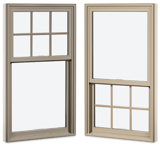 New Design Options With Integrity Cottage And Reverse Windows Marvin