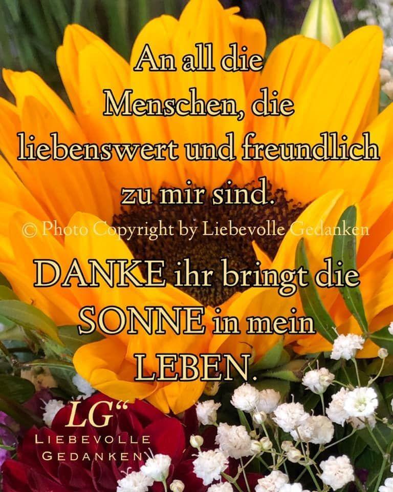 Https Www Facebook Com Rainer Reichel2 Liebevolle Gedanken Lebensweisheiten Spruche Nachdenkliche Spruche