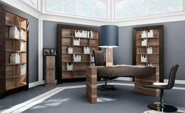 ... Handgemachte Italienische Möbel Mit Glänzendem Design Pinterest   Barock  Mobel Modern Ideen ...