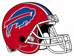 Helmet Clipart Nfl Football Logos Panda Free Nfl Futbol Americano Seahawks