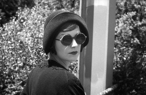 1920s sunglasses | Tumblr | Accessories | Pinterest | Kostüm