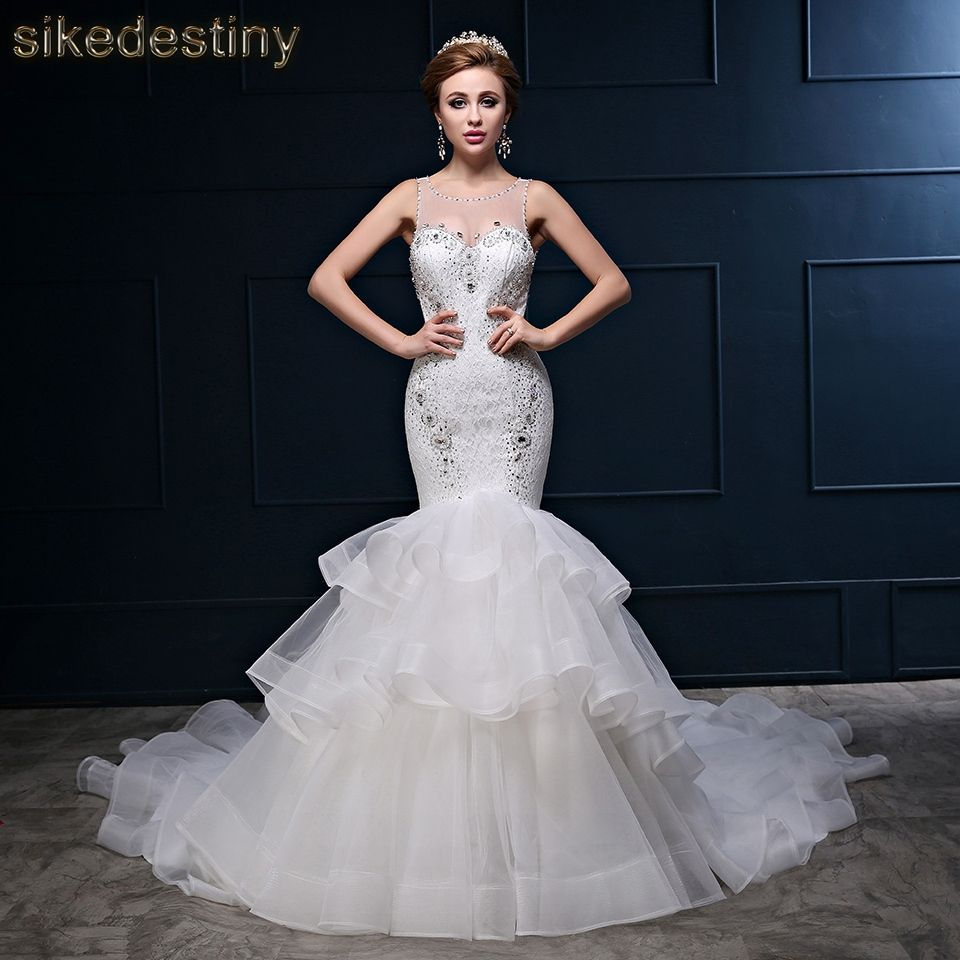 Sell Wedding Dress Online for Free - Plus Size Dresses for Wedding ...