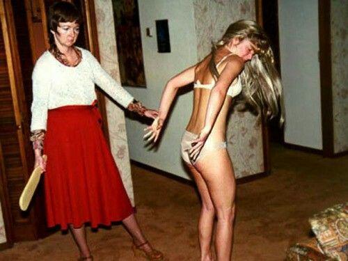 fotos de abuelas desnudas gratis