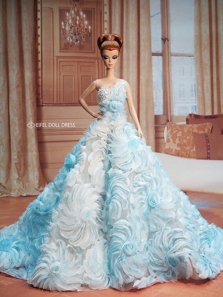 New Dress for sell EFDD | ELEGANT GOWNS | Pinterest