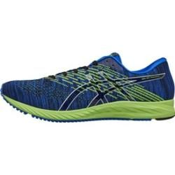 Photo of Asics Herren Gel-ds Trainer 24 Stabilität Speed Laufschuhe Blau Asics