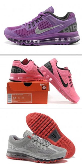 new styles ed401 ab547 Super Cheap! We have a clearance sale.time is money.Sports Nike shoes,not  long time for cheapest!
