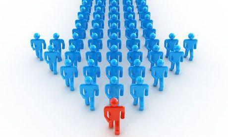 5 Unforgettable Leadership Qualities for Successful Entrepreneurs ...