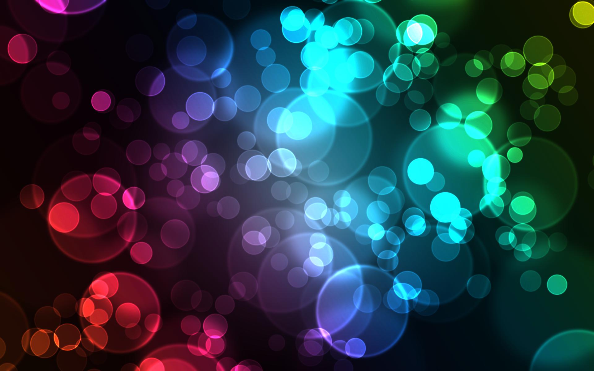 rainbow background free use