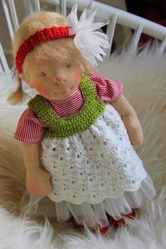Dolls on Pinterest   233 Pins