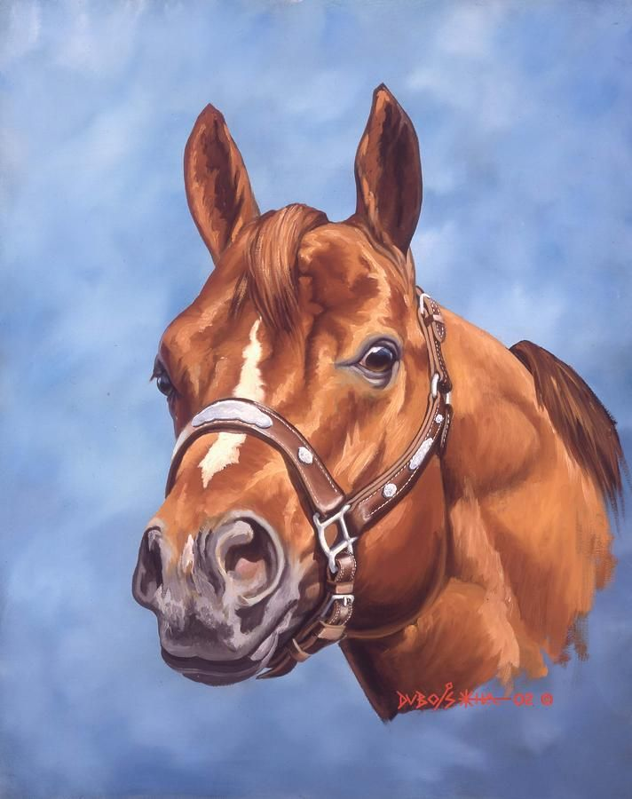 Impressive Painting