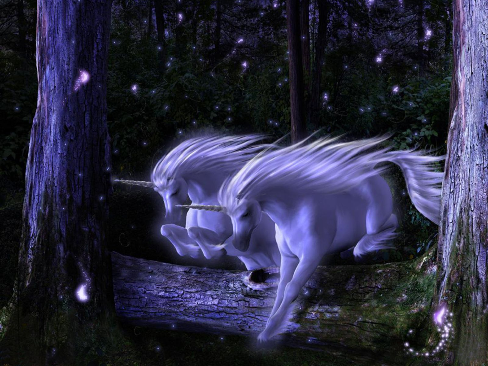 Cool Wallpaper Horse Unicorn - 7039f841d87be11016c7410a2ba68f0e  Snapshot_854848.jpg