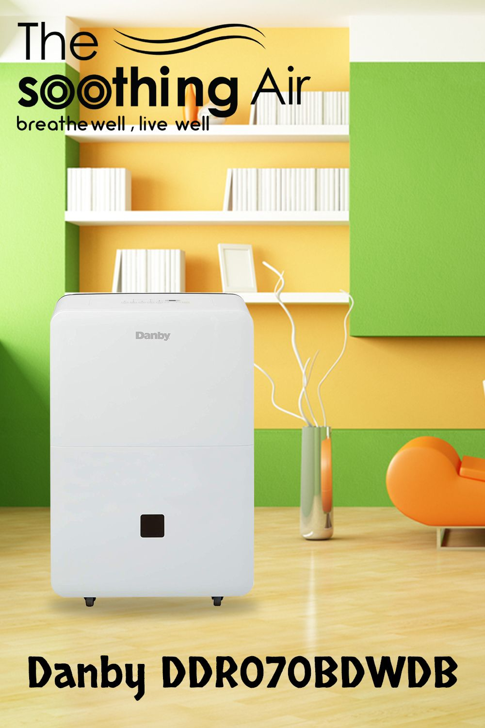 10++ Will a dehumidifier in the basement help the whole house info