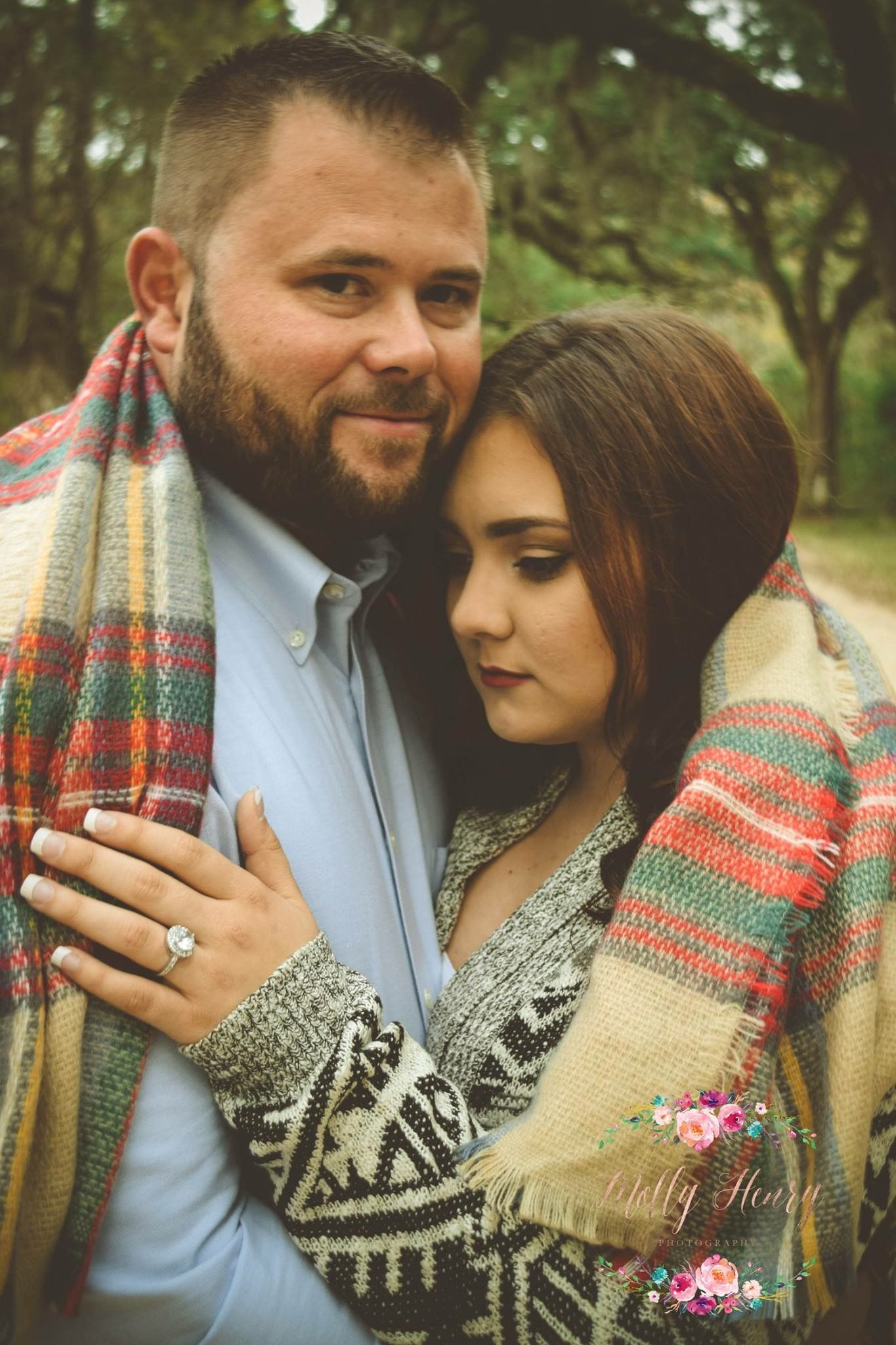 Pin by Molly Henry on Molly Henry Photography Couple