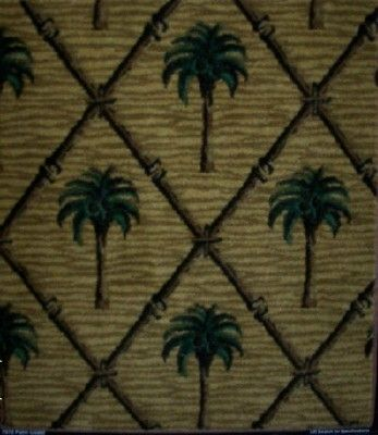 A Touch Of Class Palm Tree Decor Palm Trees Area Rugs Touch Of