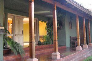 Casas chilenas top en Portalinmobiliario.com - Reportajes y entrevistas - 12346
