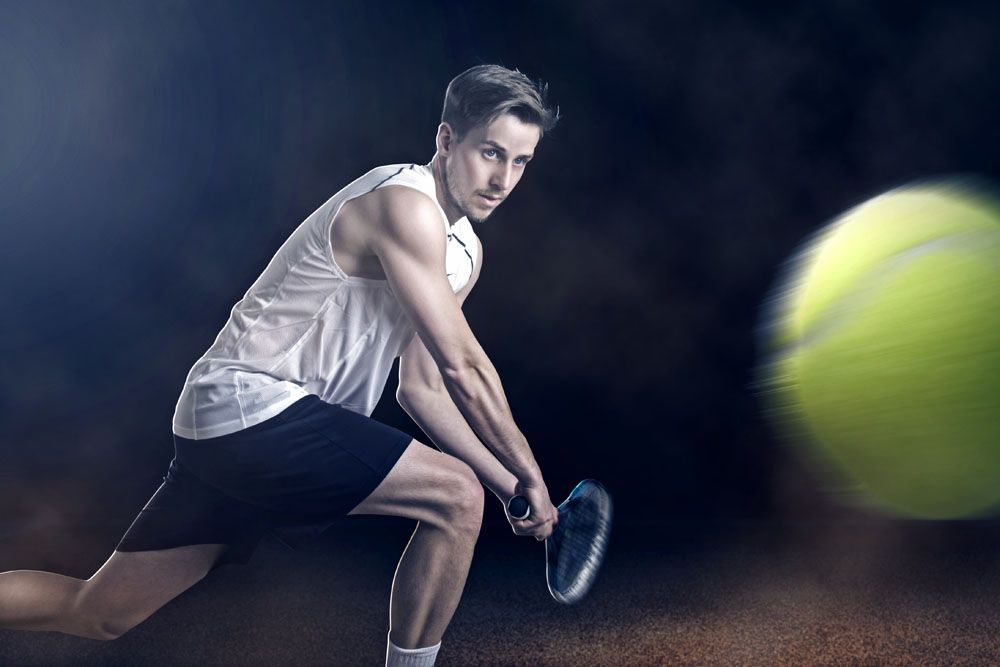 Pin by Man's Fashion on Men's sports Optimism, Sports