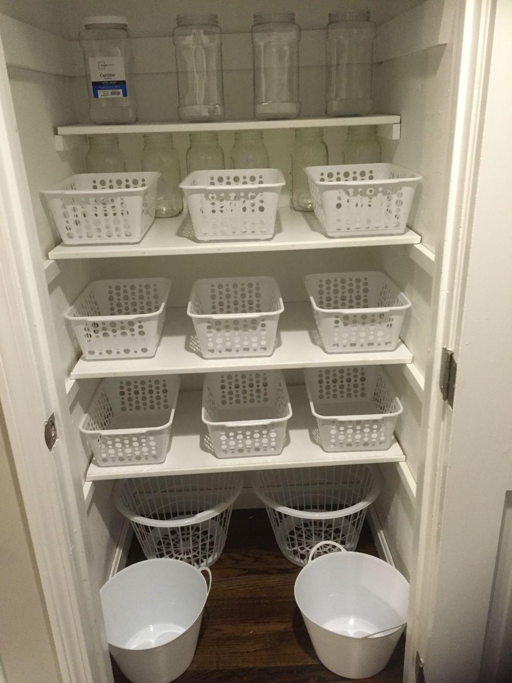 Small Bathroom Storage Dollar Stores
