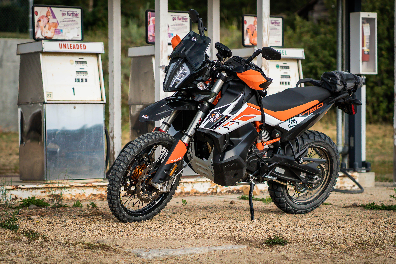 Bridgestone Battlax Adventurecross Ax41 Adventure Bike Gear Ktm 790 Adventure Motorcycle Tires