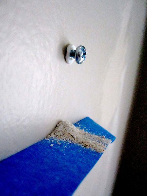 Plaster Walls On Pinterest Polished Plaster Faux