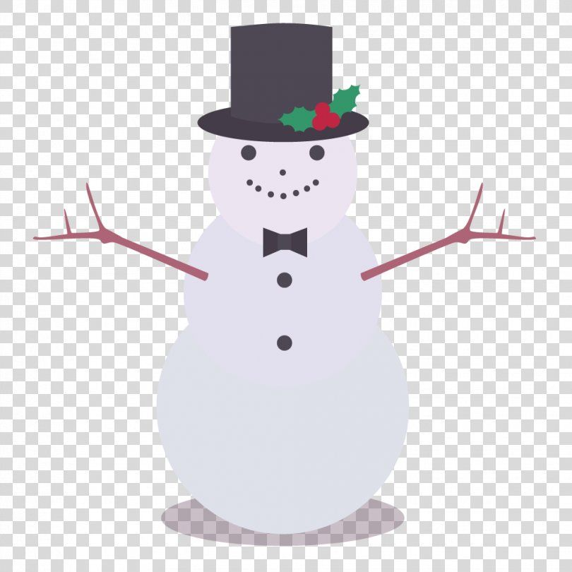 Snowman Cartoon Snowman Png Snowman Cartoon Designer Hat Snowman Cartoon Snowman Cartoon