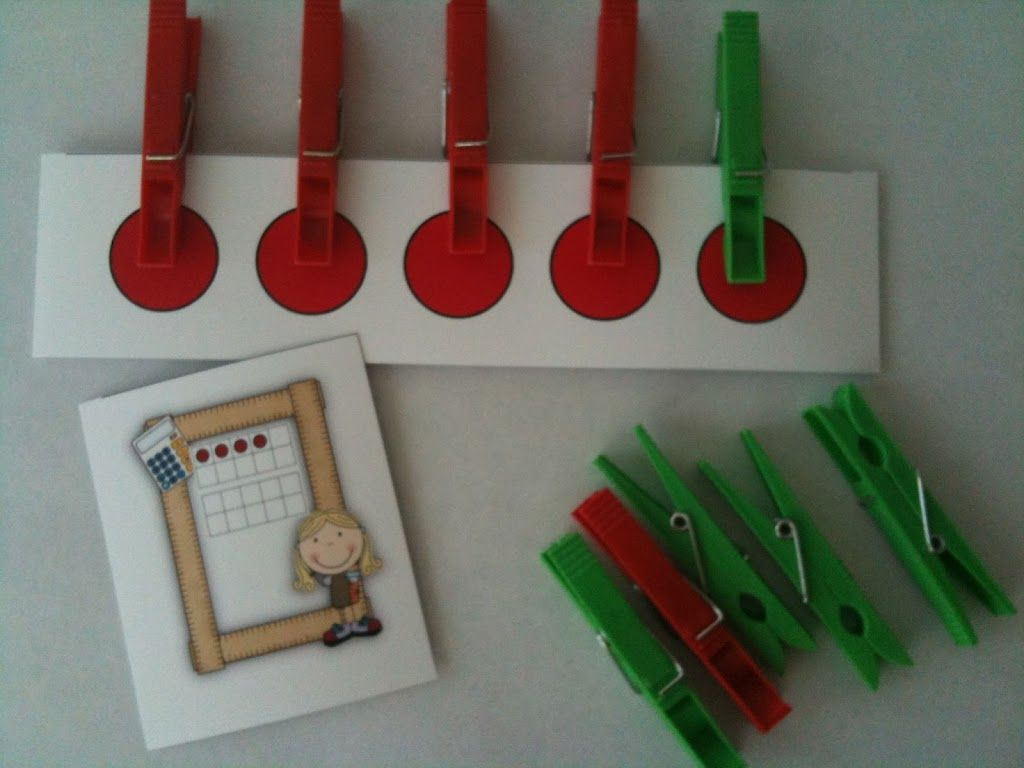 Cra For Composing And Decomposing Numbers