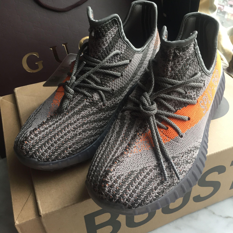 Adidas yeezy sport shoes unisex woman man sneakers