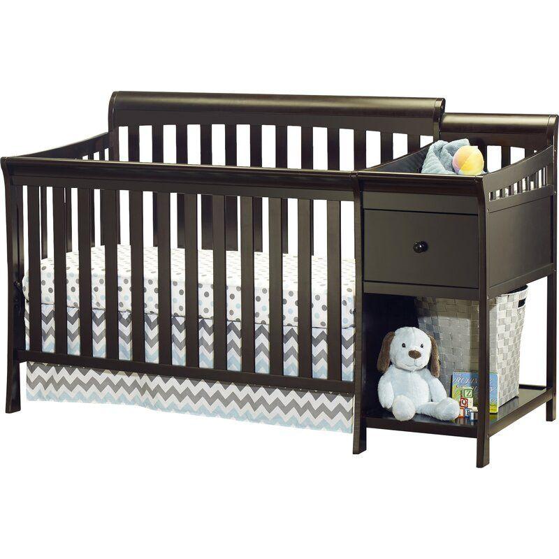 Pin On Baby Crib