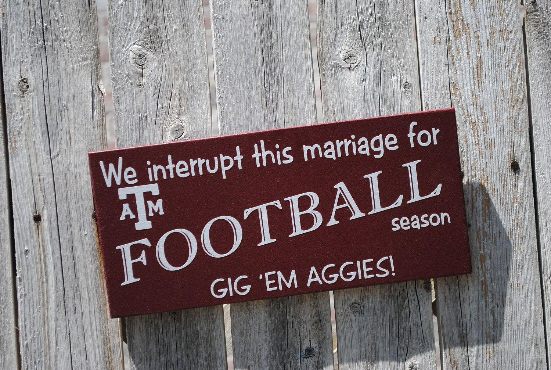 Football Season #TailgateFever #football #tailgate