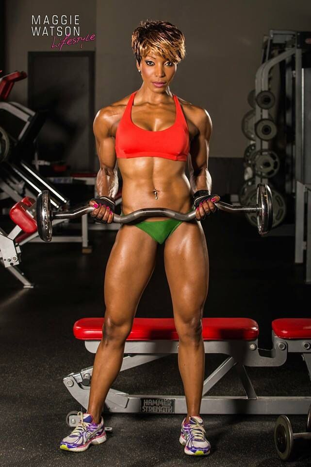 girls-without-hot-fitness-trainer-girls-pussy-free