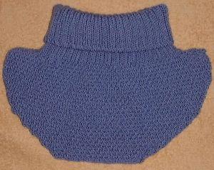 {title} (avec images)   Modele tricot, Tricot, Col tricot