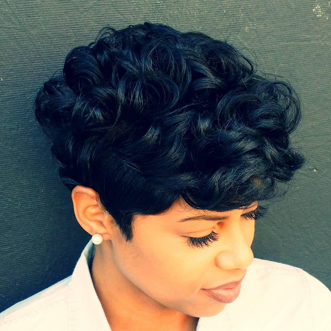 Kinkycurlyrelaxedextensionsboard hair u makeup pinterest hair