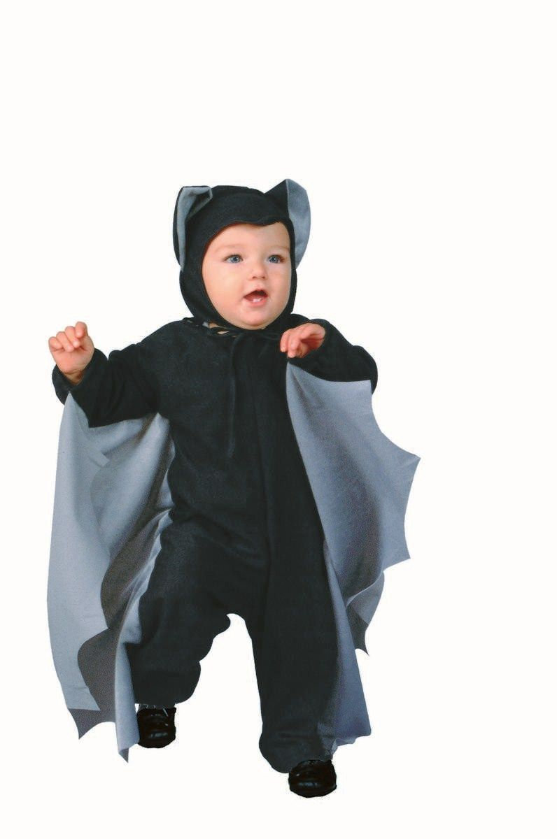 bat costume toddler - Google Search | Holloween | Pinterest | Bat ...