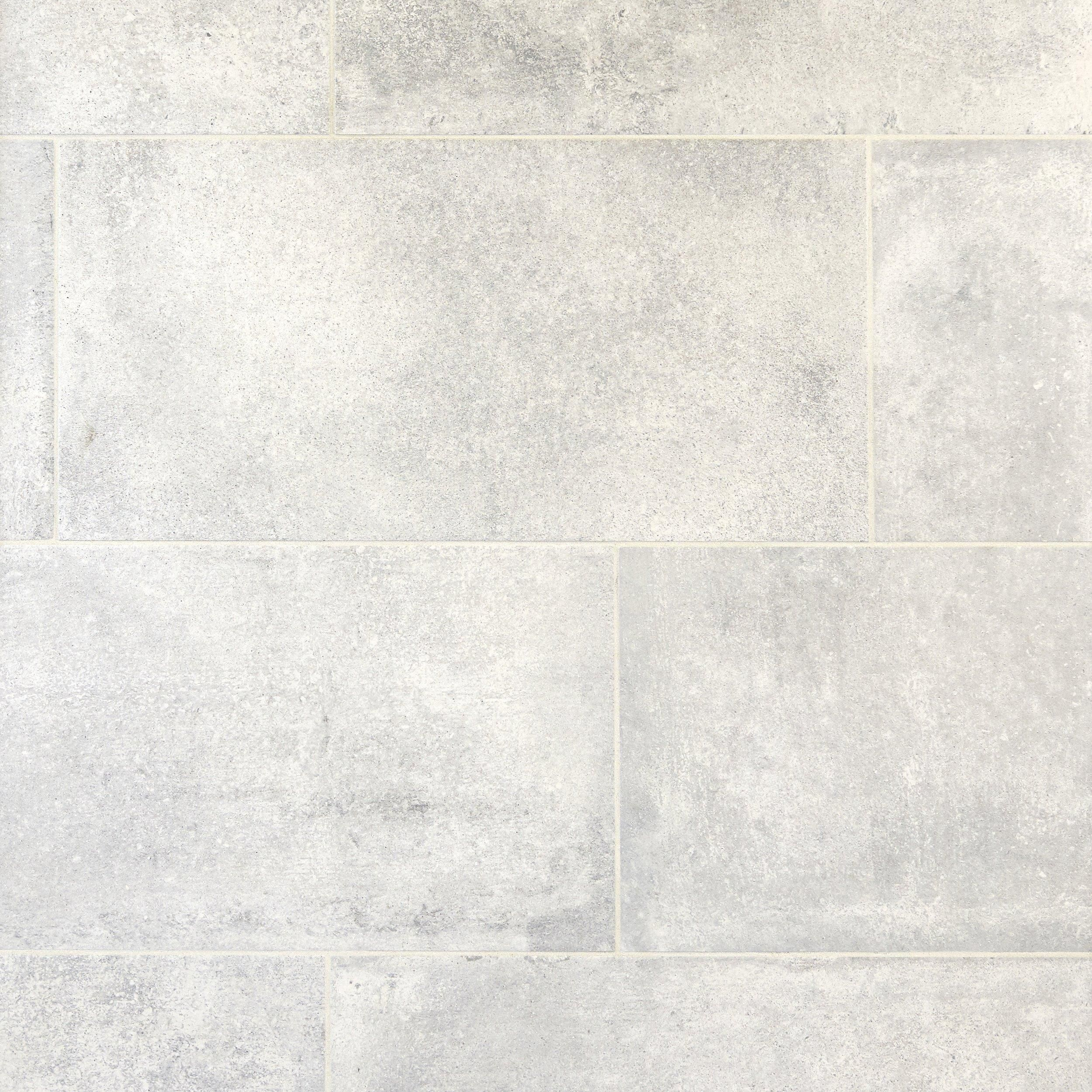Vogue Warm Gray Porcelain Tile In 2019 Products