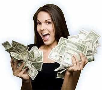 Sofc cash advance form image 6
