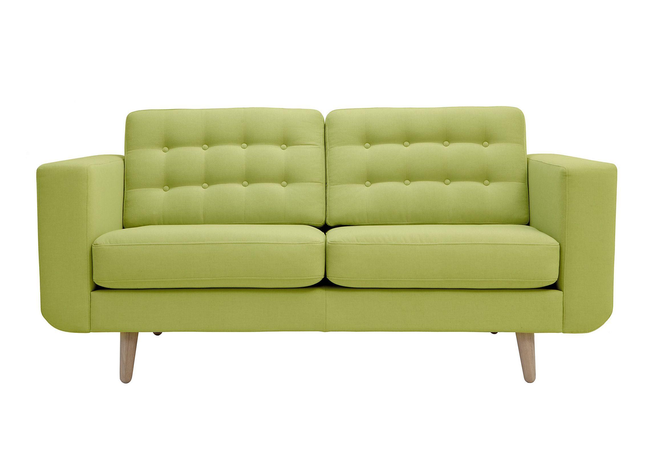 Shop Now Alva Large 2 Seater Sofa Furniture Village Sofa Fabric Sofa Seater Sofa